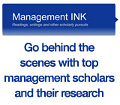 Management INK blog
