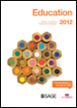 Education Catalogue 2012