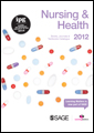 Nursing & Health Catalogue 2012