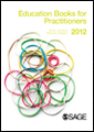 Education Books for Practitioners Catalogue 2012