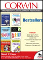 Education Practitioners Catalogue 2013