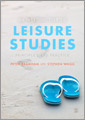 An Introduction to Leisure Studies