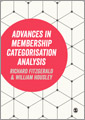 Advances in Membership Categorisation Analysis