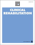 Clinical Rehabilitation