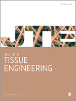 Journal of Tissue Engineering
