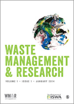 Waste Management & Research (WM&R)