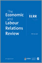 The Economic and Labour Relations Review