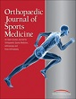 Orthopaedic Journal of Sports Medicine