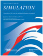 Simulation cover