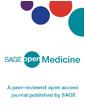 SAGE Open Medicine