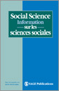 Social Science Information