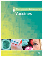 Therapeutic Advances in Vaccines