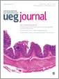 United European Gastroenterology Journal