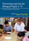 Promoting Learning for Bilingual Pupils 3-11