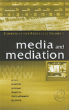 Media and Mediation