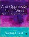 Anti-Oppressive Social Work