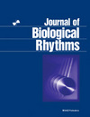 Journal of Biological Rhythms