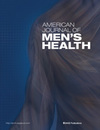 American Journal of Men