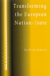 Transforming the European Nation-State