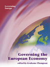 Governing the European Economy