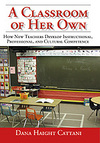 A Classroom of Her Own