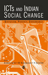 ICTs and Indian Social Change