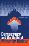 Democracy and the Limits of Minority Rights