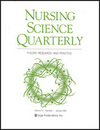 Nursing Science Quarterly