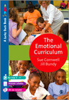 The Emotional Curriculum