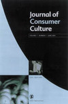 Journal of Consumer Culture