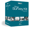 The Survey Kit