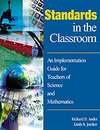 Standards in the Classroom