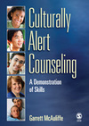 Key Practices in Culturally Alert Counseling DVD