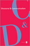 Discourse & Communication