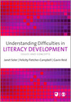 Understanding Difficulties in Literacy Development