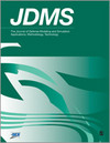 The Journal of Defense Modeling and Simulation