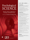 Psychological Science Package