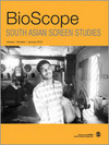 BioScope: South Asian Screen Studies