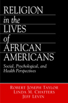 Religion in the Lives of African Americans