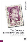 The Domestic Economy of the Soul
