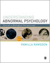 Understanding Abnormal Psychology