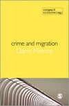 Crime and Migration
