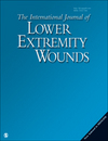 The International Journal of Lower Extremity Wounds