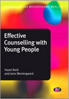 Effective Counselling with Young People