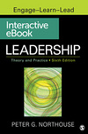 Leadership Interactive eBook