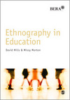 Ethnography in Education