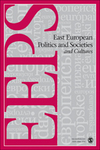 East European Politics and Societies