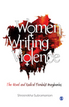 Women Writing Violence