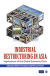 Industrial Restructuring in Asia