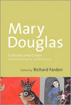 Mary Douglas Collection